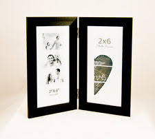 photo booth picture frames photo booth frames ebay
