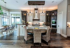 custom home interiors watson watson new home conway ar vilonia ar