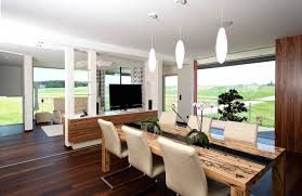 wohnzimmer schick wohndesign 2017 herrlich fabelhafte dekoration schick wohnzimmer