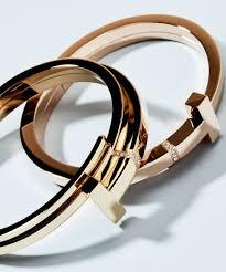 best 25 clean gold jewelry ideas on diy jewellery