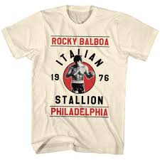 sylvester t shirt men s summer fashion 100 cotton t shirt rocky balboa pose t shirt