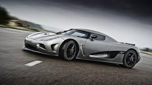 koenigsegg night auto koenigsegg grey supercar koenigsegg agera