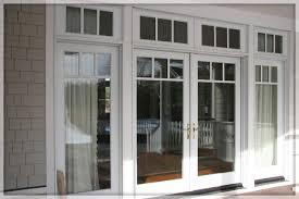 Bi Folding Glass Doors Exterior Inspiration Idea Folding Glass Patio Doors With Folding Patio