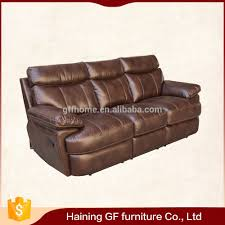 Low Leather Chair Low Back Leather Sofa Low Back Leather Sofa Suppliers And