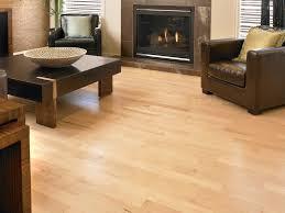 Cheapest Laminate Flooring Uk Kitchen Home Decor Types Of Flooring Wood Floors Tiles Laminate