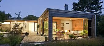 Ikea Prefab House by Ikea Prefab Home Floor Plans Trend Home Design And Decor Prefab