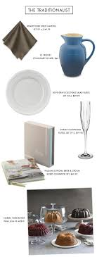 wedding gifts registry 86 best wedding gifts 100 images on couples