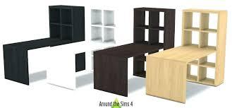 bureau avec rangement intégré bureau avec rangement rangement de bureau pas cher rangements de