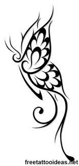 smack tattoos swirl designs cool tats