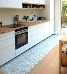 meuble de cuisine ikea blanc meuble de cuisine ikea blanc robotstox com