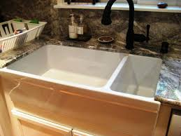 best farmhouse sink ikea u2014 home u0026 decor ikea