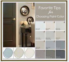 12 interior paint colors designers absolutely love interiors