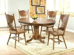 walmart dining table and chairs walmart kitchen dining sets dailynewsweek com