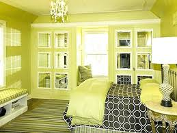purple and yellow bedroom ideas green and yellow bedroom aciarreview info