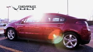 chevrolet review top car reviews
