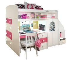 sleep study loft bed u2013 act4 com