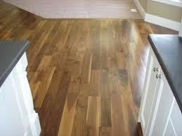 walnut hardwood flooring toronto