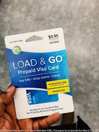 go prepaid card tips to stay on budget this season everyday eyecandy
