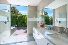 classy 60 bathroom showrooms palm desert design ideas of cabinets