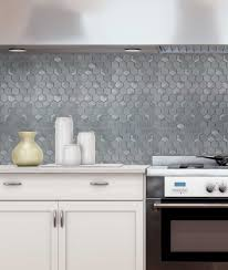 kitchen floor tile u0026 kitchen backsplash tile decorative tile
