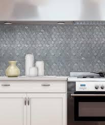 Hexagon Tile Kitchen Backsplash Kitchen Floor Tile U0026 Kitchen Backsplash Tile Decorative Tile
