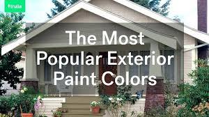 home design app review exterior paint review modern exterior house colors home design app