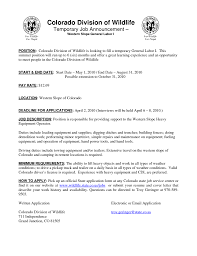 Laborer Resume Examples by General Laborer Resume Construction Labor Resume Sample My Perfect