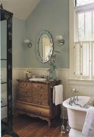 Old Dresser Bathroom Vanity 171 Best Old Dressers U0026sideboardsturn Into Bathroom Vanity Images