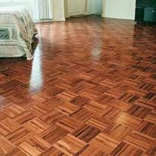 wood parquet flooring suppliers manufacturers in india