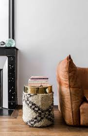 Moroccan Living Room Set by Best 25 Moroccan Side Table Ideas That You Will Like On Pinterest