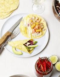 cuisiner les endives autrement endives en salade cuisinez l endive autrement à table
