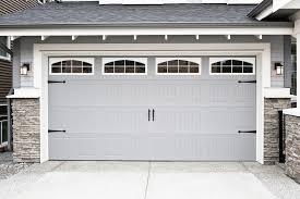 garage doors incredible action garageor photo design repair