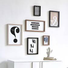 Wohnzimmer Wandgestaltung Uncategorized Fantastisch Attraktive Dekoration Wohnzimmer