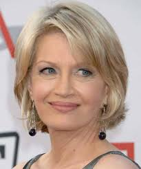 modern hairstyles for women over 50 5 short and stylish hairstyles for women over 50 women u0027s health
