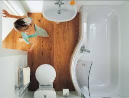 5x5 bathroom with shower getpaidforphotos com ideal standard space offset corner shower bath uk bathrooms offset corner bath with shower screen