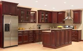 universal design kitchen cabinets koopman lumber brands jsi cabinetry