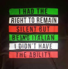 Funny Italian Memes - coolest 24 funny italian memes wallpaper site wallpaper site