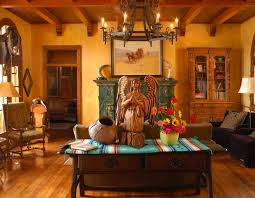 home interior mexico 22 best mexican home interiors images on mexican arte
