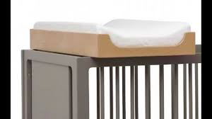 Detachable Changing Table Top 10 Best In Changing Tables Best Sellers In
