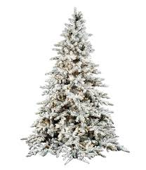 the best artificial tree reviews by a new 2015