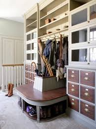 boot room mudroom houzz