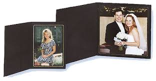 8x10 album buy wholesale tap easymount cardboard photo holders picture