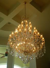 Big Chandeliers For Sale Chandelier Awesome Large Chandelier Large Chandeliers