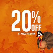 thanksgiving sale save 20 sitewide