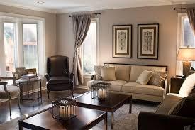 minimalist modern living room design with stripes wallpaper wall