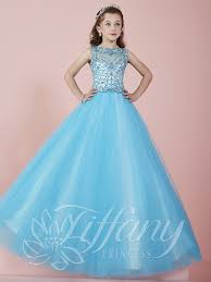 pageant dresses for pageant dresses quality shoppe jacksonville alabama
