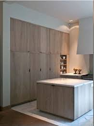 modern kitchen with white oak cabinets limed oak cabinet kitchens