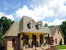 house plans mississippi house plans acadian house plans mississippi acadian house plans