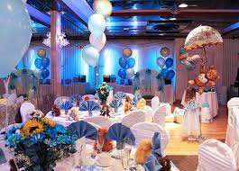 Brooklyn Baby Shower - princess manor catering hall party packages wedding sweet 16