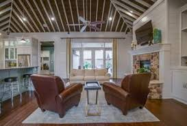 Painted Shiplap Walls Brown Shiplap Walls Design Ideas U0026 Pictures Zillow Digs Zillow